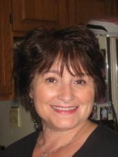 Bonnie Kaye Artistic Director ~ Teacher ~ Autism Education Professional ~ Consultant